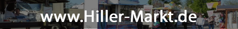 Hiller Markt
