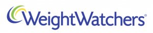 logo_weight_watchers.jpg