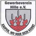 Gewerbeverein Hille