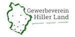 Gewerbeverein Hiller Land
