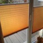 Kording Insekten- und Sonnenschutz