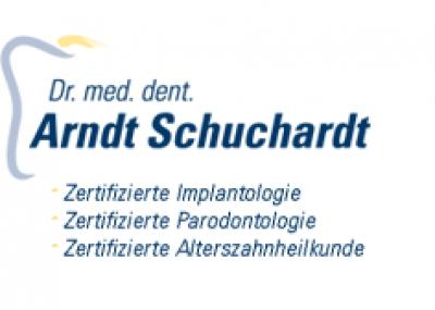 stärken zahnmedizinische fachangestellte